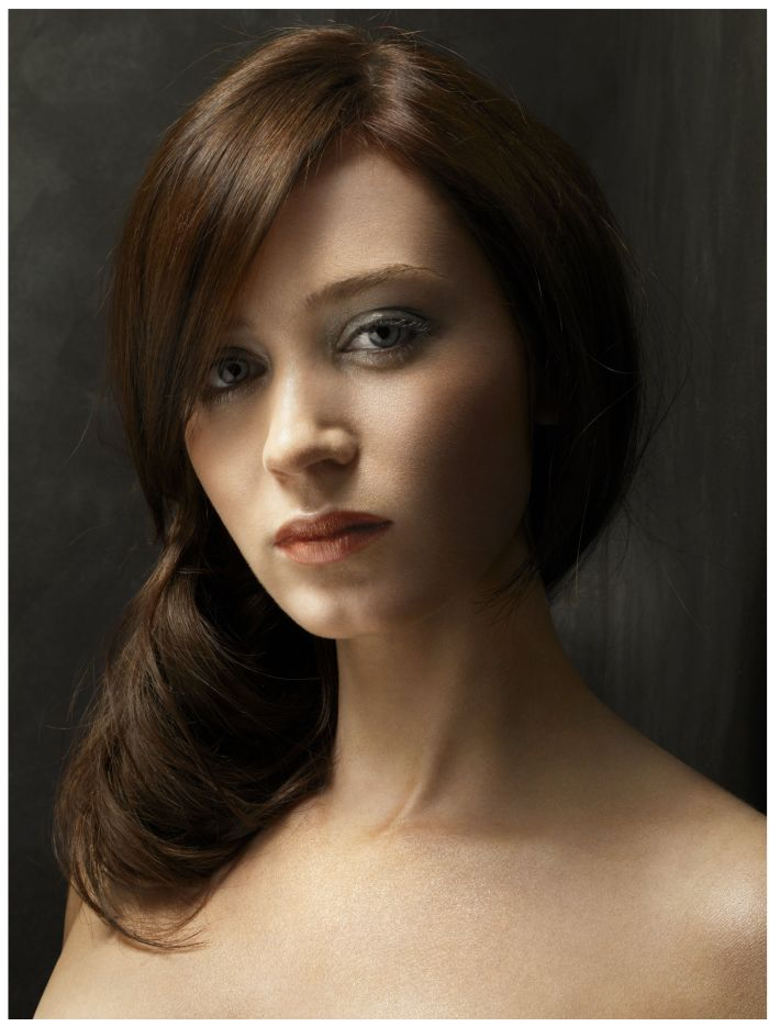Emily Blunt (3 pics)