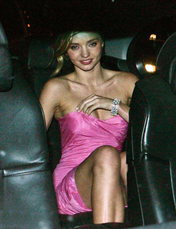 Miranda Kerr (9 pics)