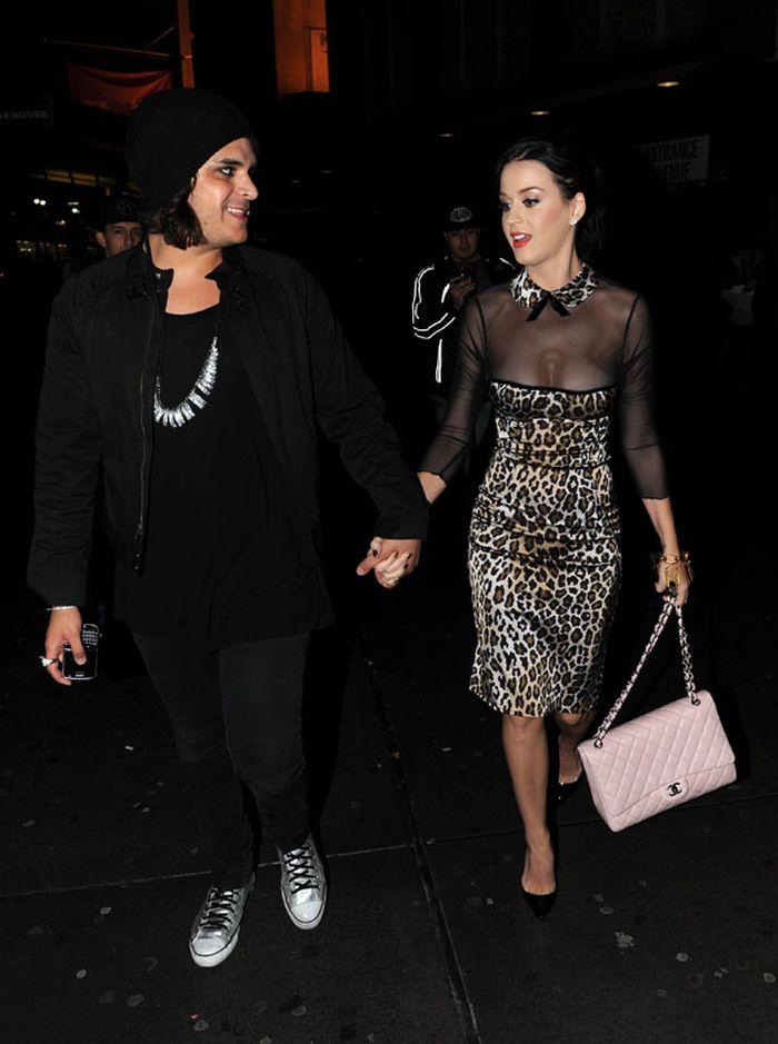 Katy Perry (10 pics)