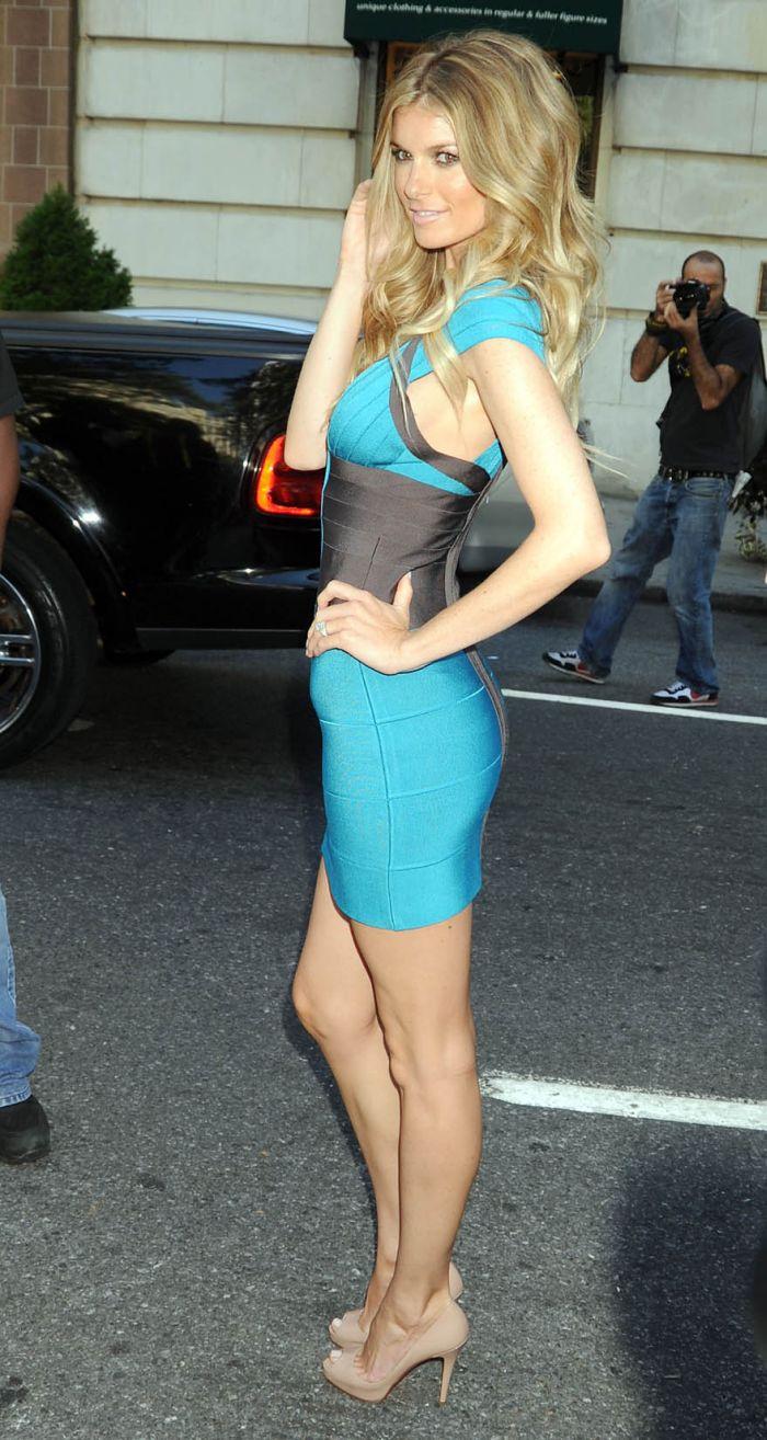 Marisa Miller (7 pics)