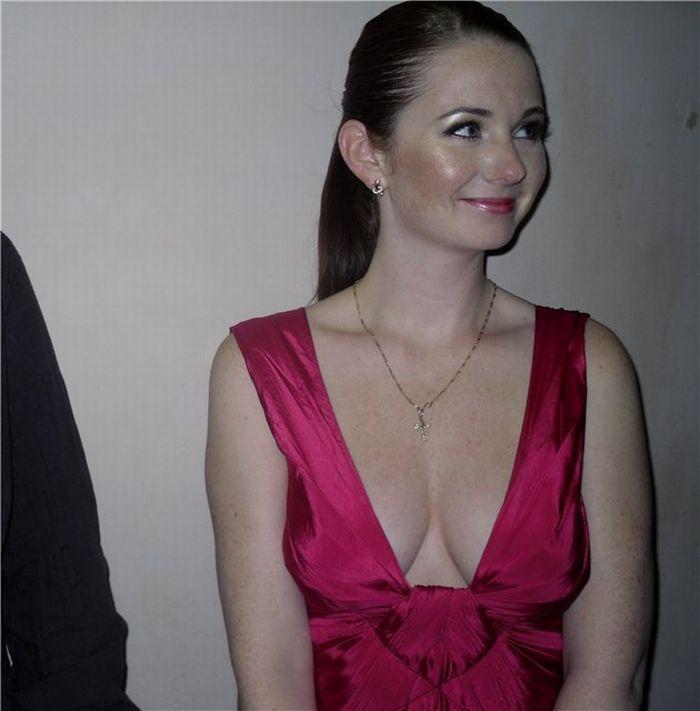 Lena Katina From Russian Group Tatu (5 pics)