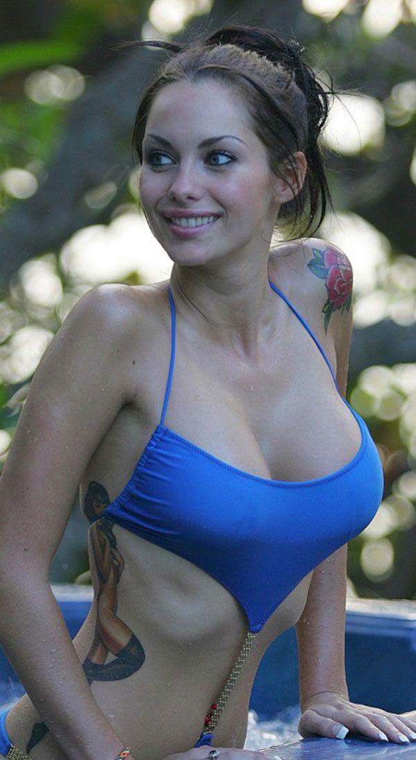Jessica_Jane_Clement (13 pics)