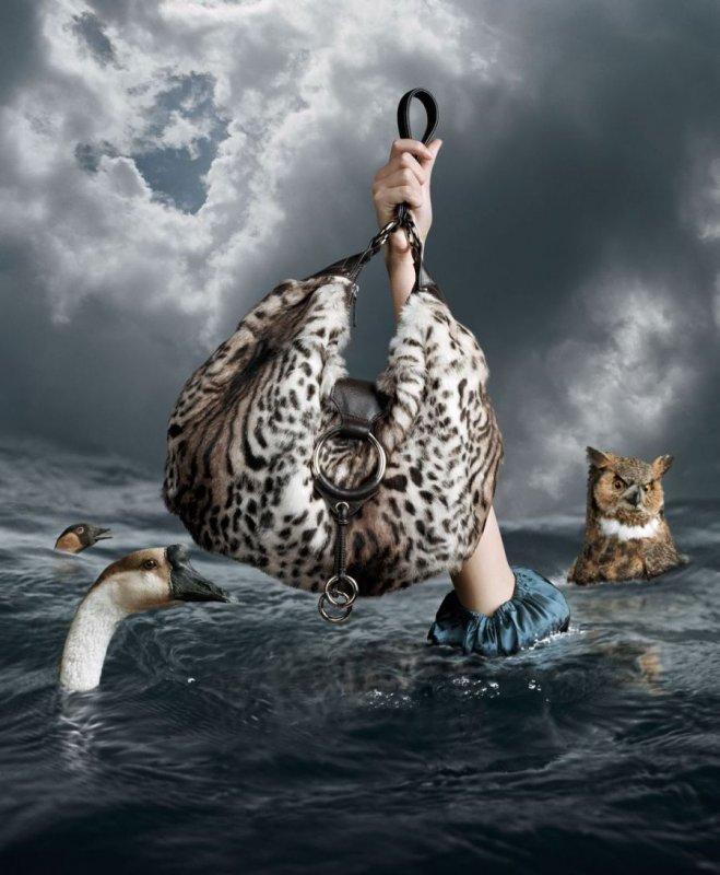 Creative Photography (19 pics)