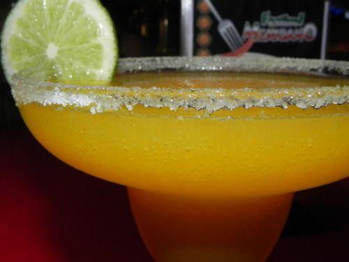 Margaritas (25 pics)