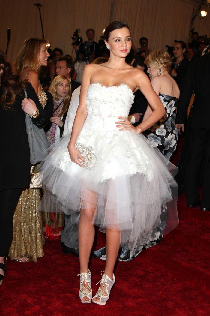 Miranda Kerr Looks Hot (9 pics)
