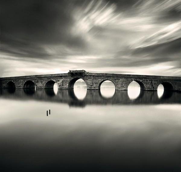 Black and White Photos (22 pics)