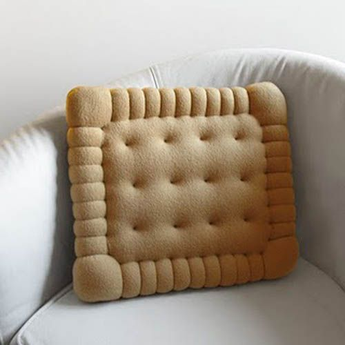 Cool Pillows (16 pics)
