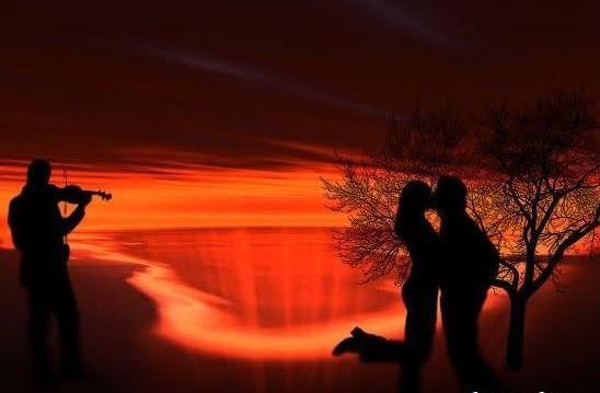Romantic Pictures (30 pics)