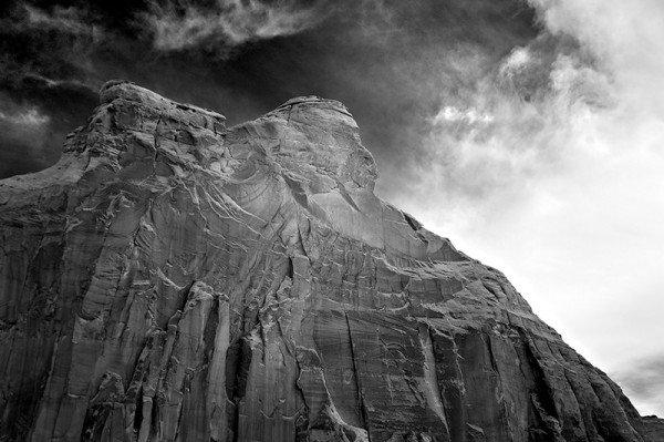 Black and White Photos (32 pics)