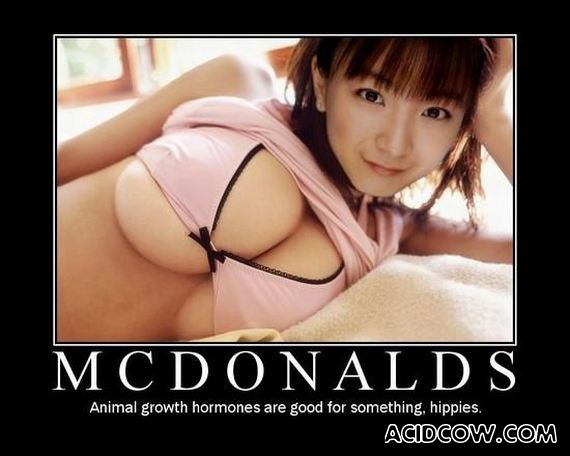 Demotivational Posters (40 pics)