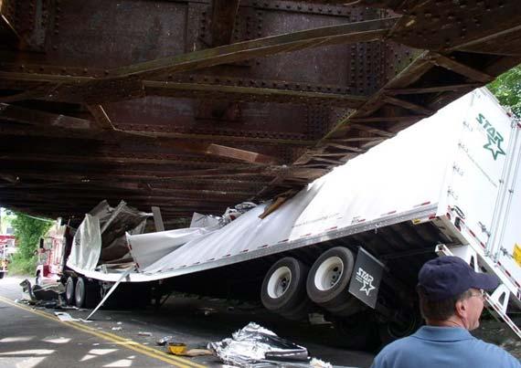 Terrible crash (14 pics)