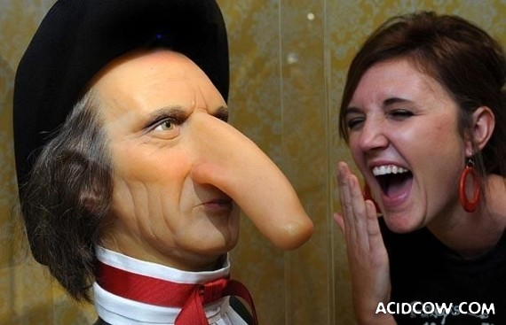 Funny picdump (161 pics)