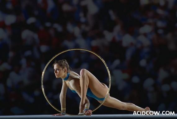 Womens Sports Are Sexy 99 Pics-7530