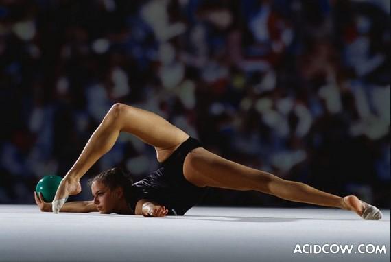 Womens Sports Are Sexy 99 Pics-2728