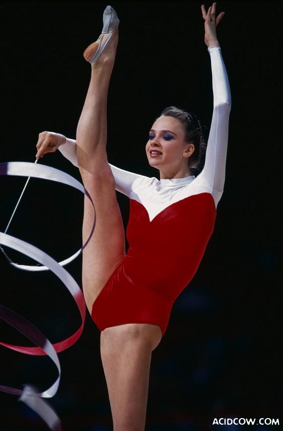 Womens Sports Are Sexy 99 Pics-2246
