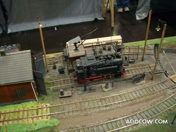 Mini-Leipzig (15 pics)