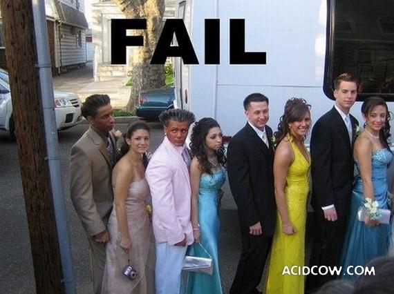 Funny Picdump (134 pics)