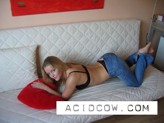 Sexy American girls (91 pics)