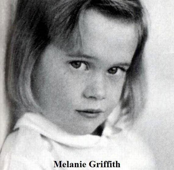 Fotos de Famosos cuando no eran famosos en su mayoria eran niños¡ 18