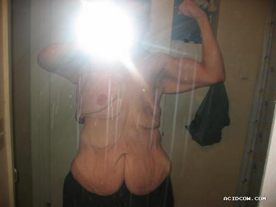 David Smith Weight Loss Story (18 pics)