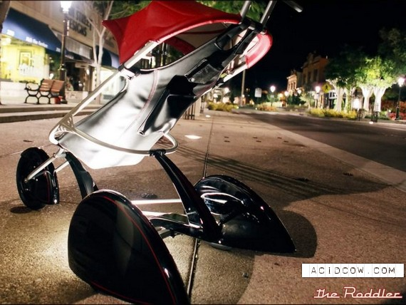 Cars pumping (17 pics)