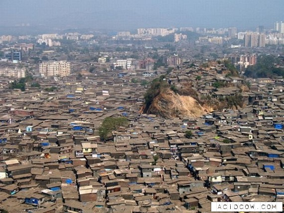 Poor people (7 pics)