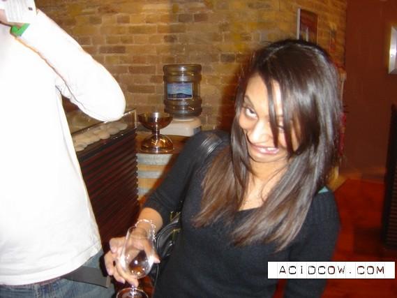 Funny Drunk Faces (30 pics)