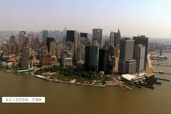 New York City Helicopter Tours (24 pics)