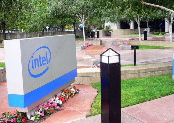 Silicon Valley (33 pics)