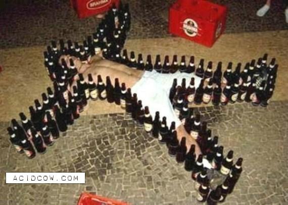 Drink, Drink, Drink! (103 pics)