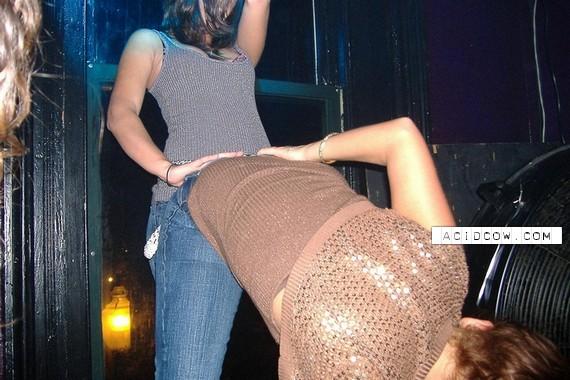 Sexy American Girls (151 pics)