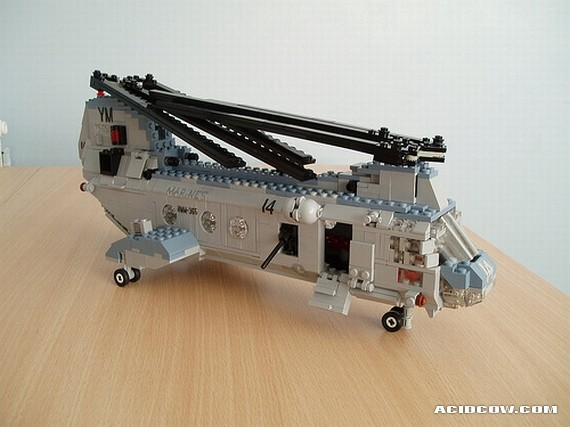 lego helicopter 3 in 1 with Helicopteros En Lego Varios Modelos on Lego City 60046 Lintervention De Lhelicoptere En Foret as well Lego 8412 Nighthawk Technic Helicopter Model Set 1995 Pi 461 besides 109456 further Best Sharknado Gifs Ever furthermore Watch.