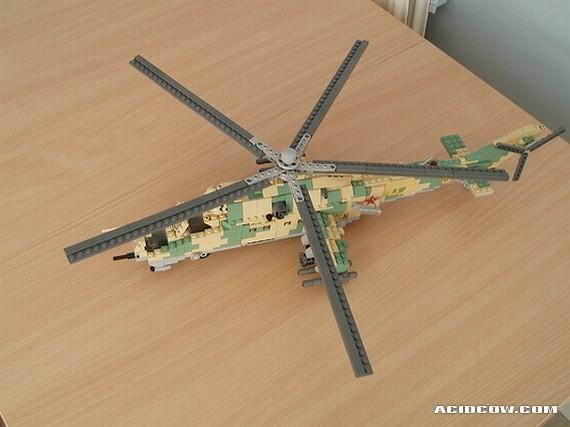 Rotors (69 pics)