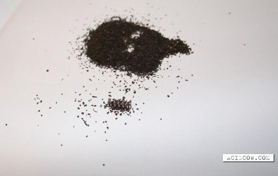 Suprize in tea bag (9 pics)