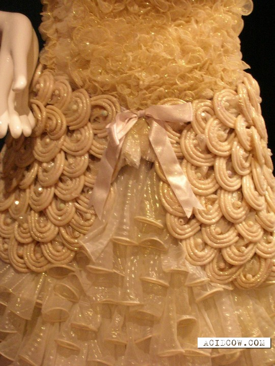 Girls, would you wear such dresses? (10 pics)