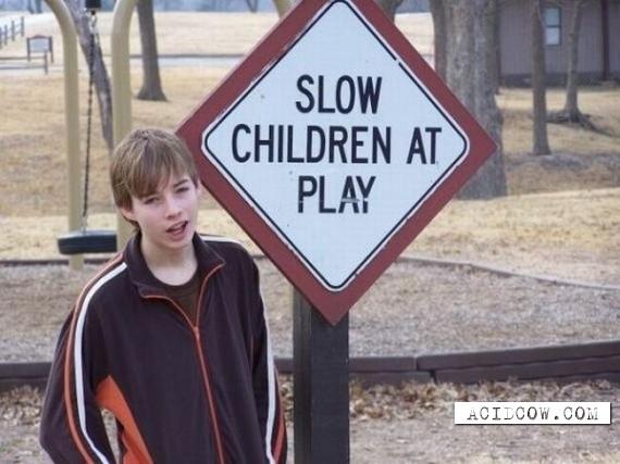 Funny picdump (102 pics)
