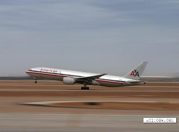 Super! Flying up planes (30 pics)