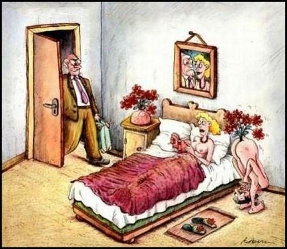 Funny picdump (187 pics)