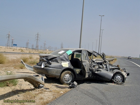 Mad failures from Kuwait - part 1 (46 pics)