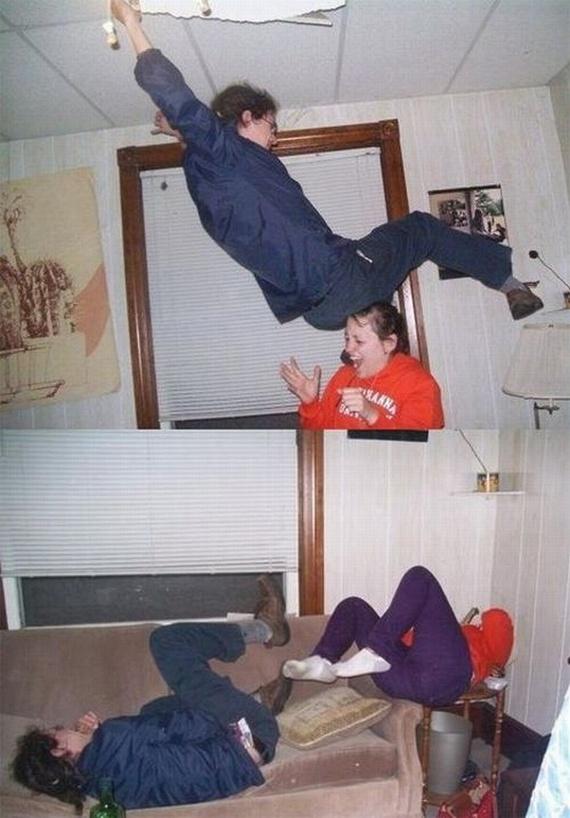 Funny picdump (95 pics)