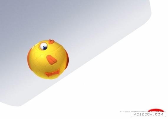 Funny picdump (103 pics)