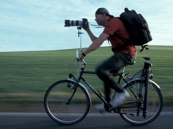 Funny Photographer (30 pics)