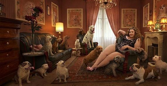 Creative by Peter Lippmann (126 photo)