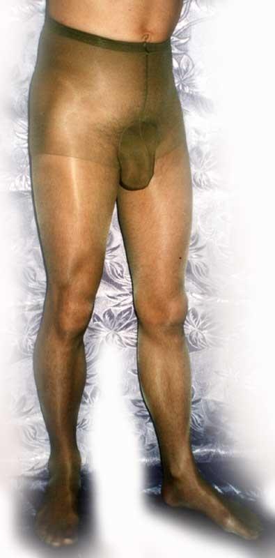 Sexy Mens underwear (47 pics)