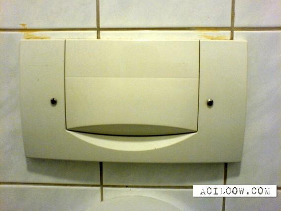 Smileys everywhere! (31 pics)