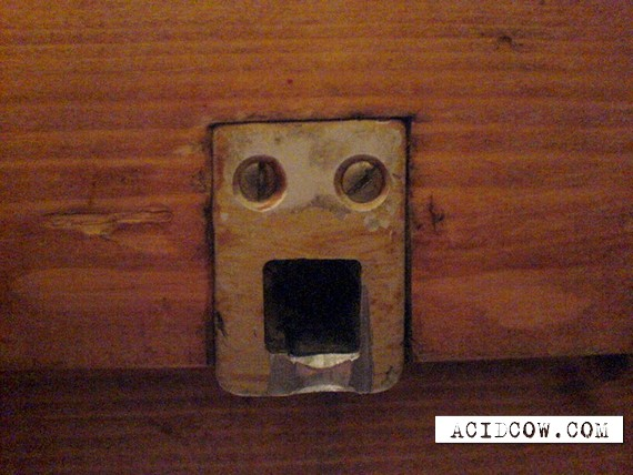 Smileys everywhere! (31 pics)