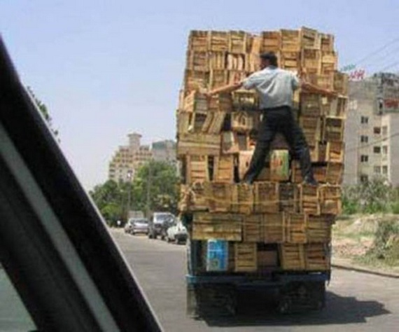 Fun photos of Egypt (14pics)