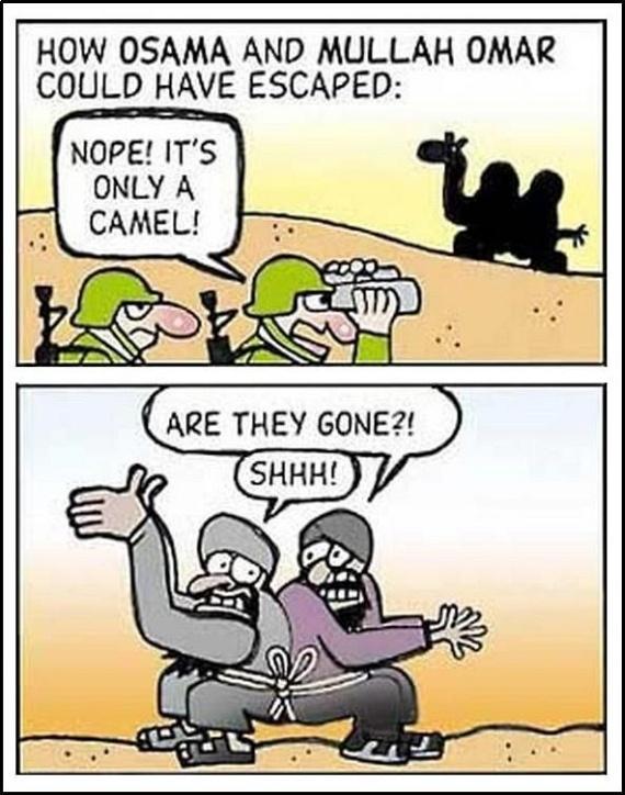 Funny picdump (124 pics)