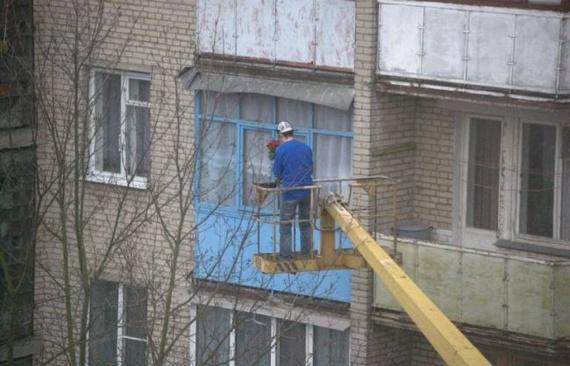Happy Birthday in Russia (10 pics)