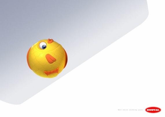 Funny picdump (100 pics)